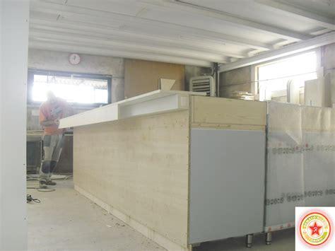 come rivestire il legno 187 come rivestire un banco bar grezzo