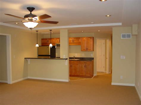 basement kitchenette cost basement gallery basement remodeling ideas basement kitchenette ideas