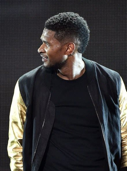 usher mohawk fade 40 devilishly handsome haircuts for black men ushers and