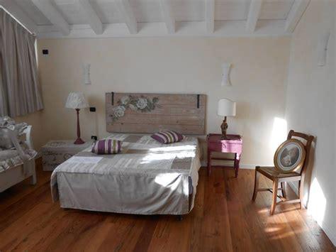 testiera letto fatta  una porta vecchia interni nel  home art furniture  home decor