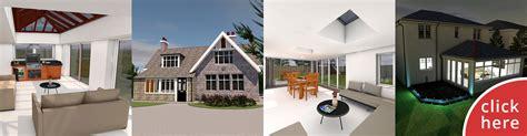 best thistle home design photos interior design ideas