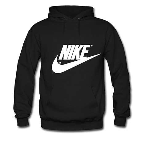 Hoodie Nike Sweater Nike Nike Logo nike logo for womens printed sweatshirt