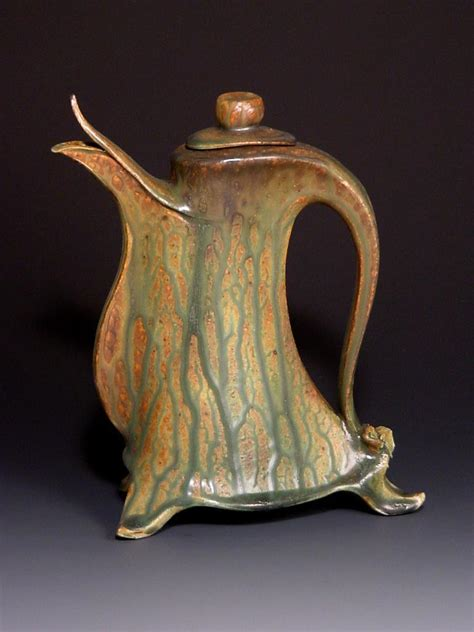 Handmade Pottery Carolina - pottery carolina handmade made stoneware pottery in