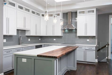 cabinets com coupon code 50 kitchen cabinets kitchen cabinets elk grove