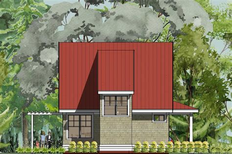small southern cottage house plans southern house plans small cottage small cottage house plans tiny cottage plans