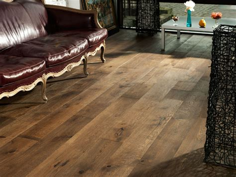 Arts And Crafts Floor L by New Wide Plank Flooring Arts Crafts Coswick Hardwood