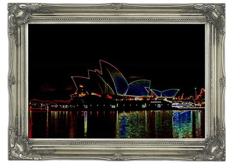 wall murals sydney sydney opera house 05 architecture mural printed wall mural