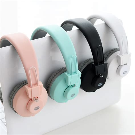Headset Original Log On Soft Earphone 2017 bluetooth headphones wireless stereo bass soft headsets earbuds earphone with mic for