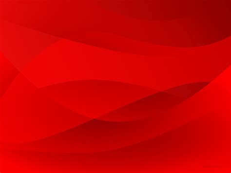 abstract wallpaper video red abstract wallpapers wallpaper cave