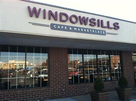 Windowsill Cafe ellisville tourism 2 things to do in ellisville mo tripadvisor