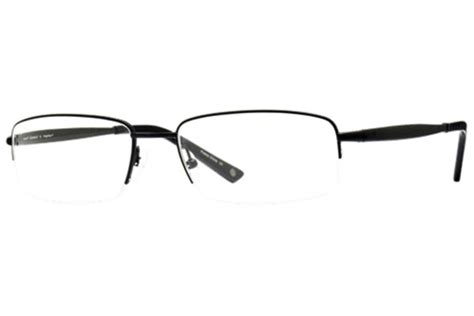 callaway 5 eyeglasses free shipping go optic
