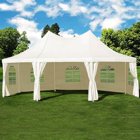 zelt pavillon kaufen die besten 25 zelt pavillon ideen auf zelt