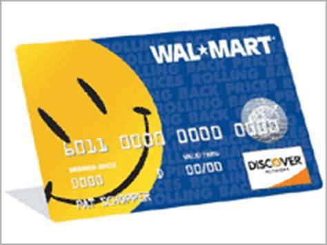 walmart discover card make payment walmart discover pay bill customer service login bill
