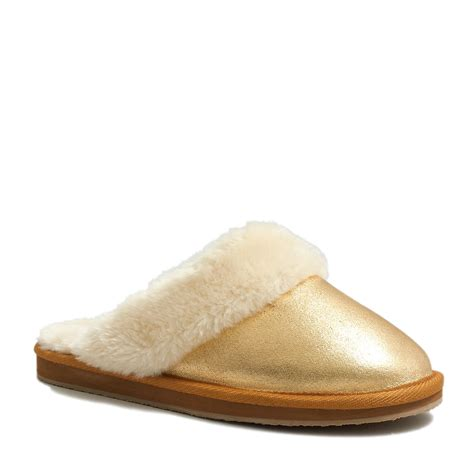 most comfy slippers most comfortable slippers womens 28 images 7 most