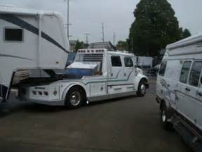 5th Wheels For Sale With Truck Improve Your Safety On The Road By Towing With A Larger Rv