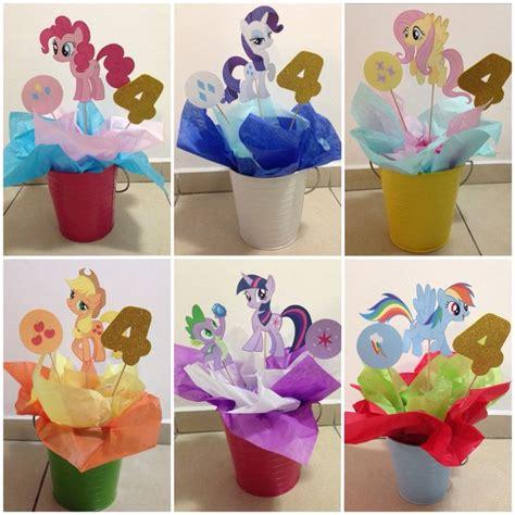 best 25 pony decorations ideas on
