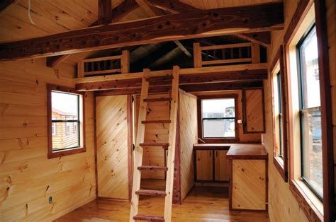 Small Log Home Interiors by What S Needed For A Well Designed Year Cabin