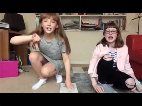young girls yoga challenge the best ever youtube yoga challenge little girl episode 3 mp4 youtube