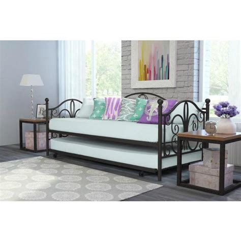 size bunk bed with trundle best 25 pop up trundle bed ideas on pop up