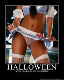 Sexy Halloween Meme - halloween articles you ll never see from fister roboto