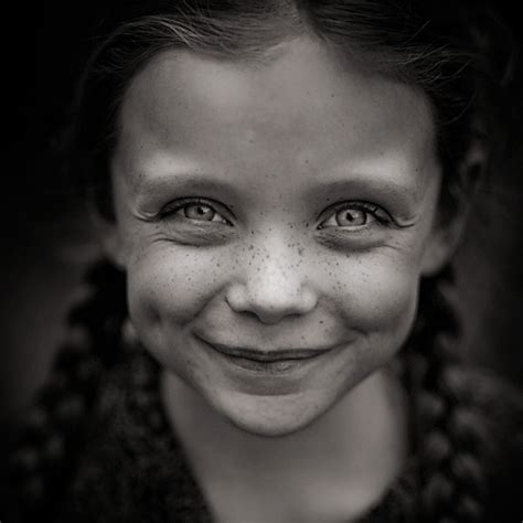 great portraits with no direct eye contact portrait 101 com 40 stunning exles of black and white portrait