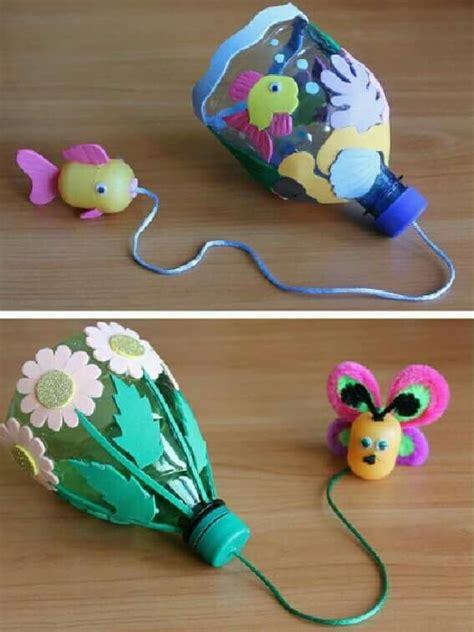 giochi di creare oltre 25 fantastiche idee su bottiglie di plastica su