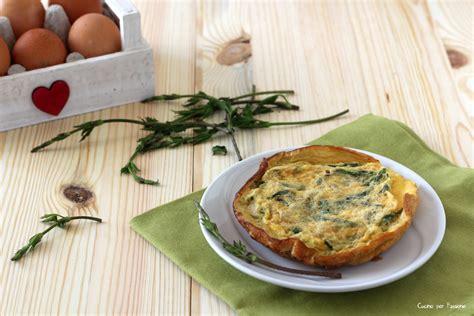 cucina veneta ricette cucina veneta raccolta di ricette venete cucino per