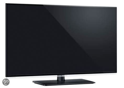 Led Panasonic 39 Inch bol panasonic tx l39e6ek led tv 39 inch