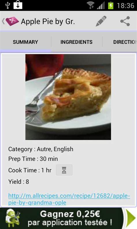 la cucina cookbook my cookbook un assistente per le tue ricette di cucina
