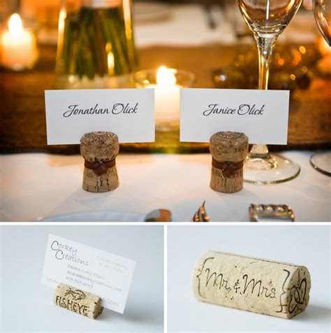 6 diy wine cork crafts oregon winette