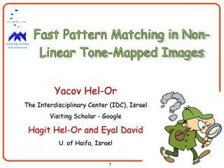 fast multiple string pattern matching algorithm ppt strings and pattern matching algorithms powerpoint