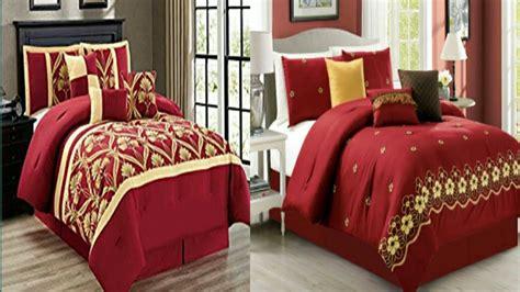 bridal bedroom design bridals bedset collection  latest bridal bed shet designed