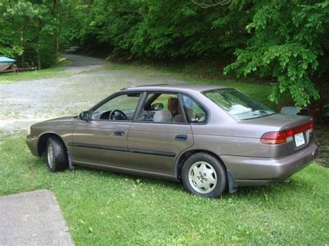 where to buy car manuals 1995 subaru legacy on board diagnostic system subie4rmva 1995 subaru legacy specs photos modification info at cardomain