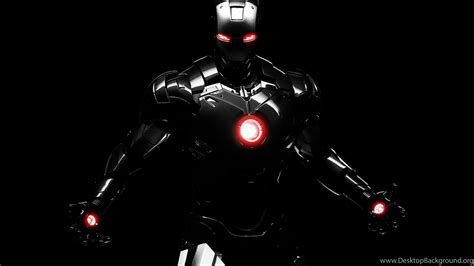 wallpaper android hd iron man hd wallpaper new black iron man movie hd movie wallpapers