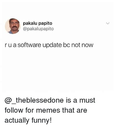 Pakalu Papito Meme - 25 best memes about pakalu papito pakalu papito memes