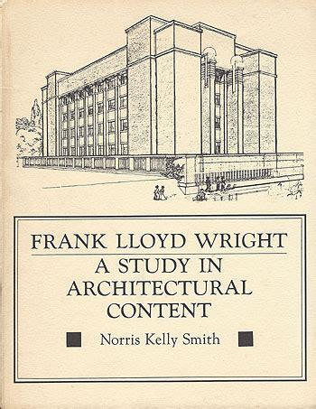 frank lloyd wright foundation biography frank lloyd wright