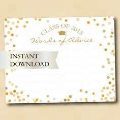 graduation words of wisdom card templates graduation invitations wording free wedding