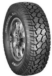 Trail Claw 2 Tires 202 99 Mud Claw Mt Lt275x70r18 Tires Buy Mud Claw Mt