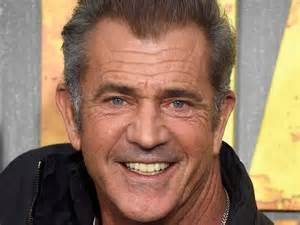 mel gibson mel gibson signs on to big budget 3d chinese movie as its art
