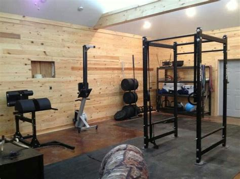 17 best images about crossfit on motivational
