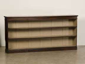 niedrige regale bookcases ideas bookcases and display units storage and