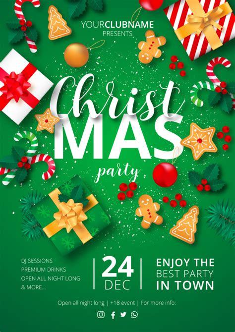 merry christmas vectors   psd files
