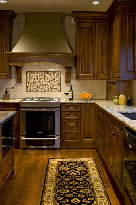 kitchen vent ideas kitchen vent ideas chateau