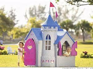 Little Tikes Vanity Set Top 10 Sizzling Summer Toys Disney Princess Wonderland