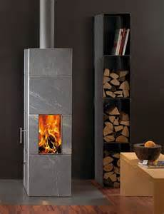 Soapstone Heaters Stoves Attika Soapstone Stove Wood Burning Stoves Pinterest