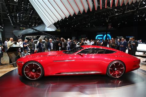 maybach car price range mercedes maybach range of electric vehicles a possibility