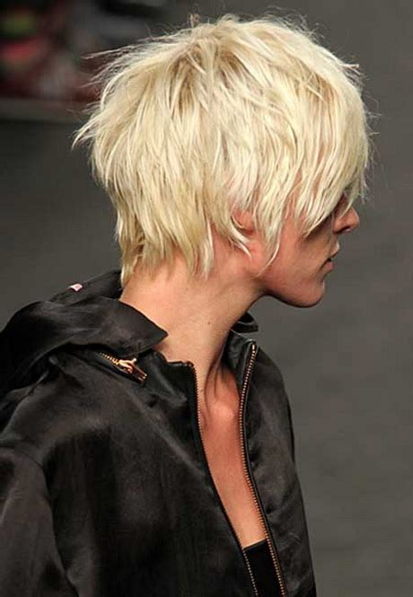 2014 trendy short hairstyles for women short trendy haircuts for women 2014