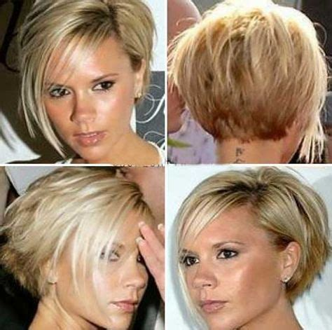 Has A New Posh Hairstyle by Best 25 Hairstyles For Ideas On