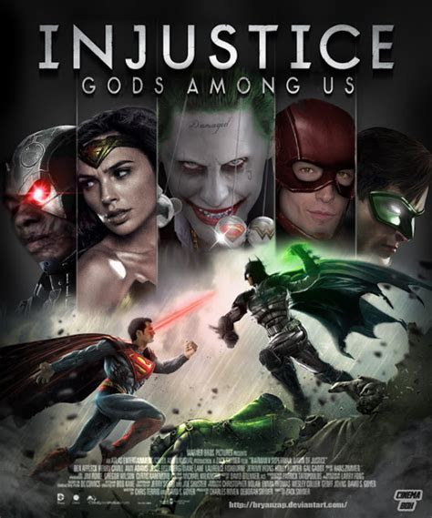injustice 2017 full movie injustice gods among us mod apk free download pc and modded android games
