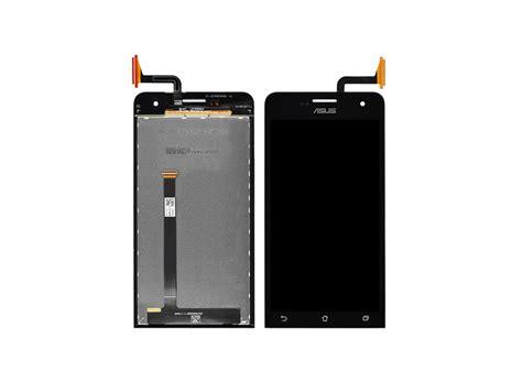 Lcd Zenfone 5 asus zenfone 5 lcd ekran ve dokunmatik